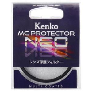 ケンコー・トキナー MCプロテクター NEO82mm|mitsu-boshi-camera