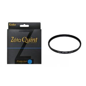 ケンコー・トキナー Zeta Quintプロテクター52mm|mitsu-boshi-camera