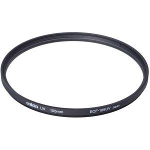 cokin コッキン プロフェッショナル MC UV 105mm|mitsu-boshi-camera