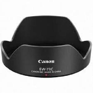 キヤノン Canon レンズフード EW-73C EF-S10-18用