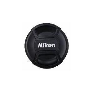 Nikon レンズキャップ LC-67(スプリング式) mitsu-boshi-camera