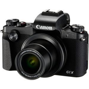 キヤノンのコンパクトカメラ初となる「APS-CサイズCMOSセンサー」採用に加え、「大口径光学3倍ズ...
