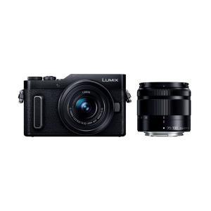 「LUMIX G VARIO 12-32mm F3.5-5.6 ASPH. MEGA O.I.S.」...