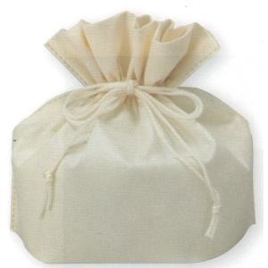 パッケージ用 不織布 巾着【お得なケース買い・単色で1000枚売り】【送料無料】 mitsuami-shop