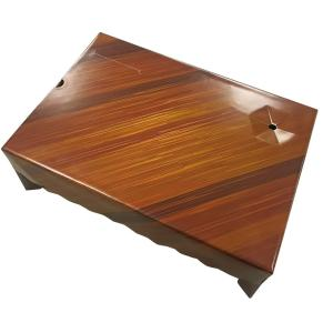 軽くて便利なマルチテーブル 同梱不可 mitsuami-shop