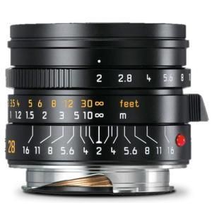 ・前モデルの11670Cより、光学設計を見直すことでこれまで以上に優れた描写性能を実現した、コンパク...