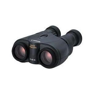 Canon 防振双眼鏡 BINOCULARS 8x25IS