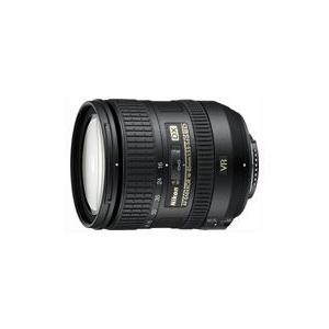 ニコンAF-S DXニッコール 16-85mm F3.5-5.6G ED VR『2?3営業日後の発送』