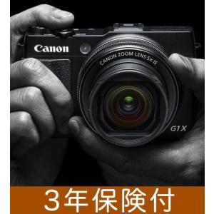 ・デジタル一眼レフの表現力に近づいた1.5型CMOS搭載コンパクトデジカメ。 ・F2.0-F3.9と...