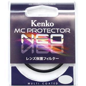 [メール便発送可能]Kenko MC-プロテクターNEO58mm『即納〜3営業日後の発送予定』 mitsuba