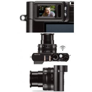 Leica D-LUX (Typ109)18471|mitsuba|02