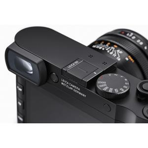 Leica Q2 #19050 ハイエンドコンパクトデジカメ[※受注後発注/取り寄せ品のためキャンセル不可商品]|mitsuba|03