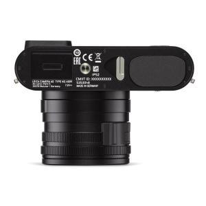 Leica Q2 #19050 ハイエンドコンパクトデジカメ[※受注後発注/取り寄せ品のためキャンセル不可商品]|mitsuba|06