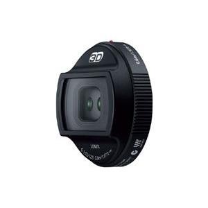Panasonic LUMIX G 12.5mm/F12 3...