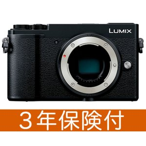 ※LUMIX GX7 MarkIIIボディのみです。 ※撮影にはレンズが必要です。  付属品:バッテ...