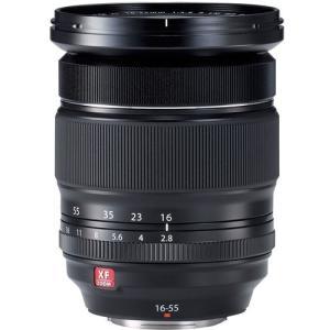 ・24mm〜84mm換算相当画角の焦点距離を、全域開放F値2.8で実現した大口径標準ズームレンズ。 ...