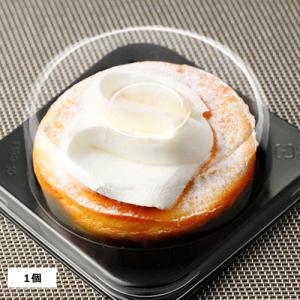 横濱チーズケーキ 1個 mitsuboshi