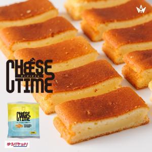 チーズケーキ  チーズタイム 送料無料 お試し 1000円ぽっきり ポイント消化SALE ポスト投函 ケーキ 菓子  CHEESE TIME(10本)|mitsuboshi