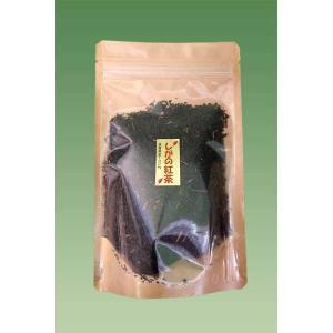 しがの紅茶 80g|mitsuda-seicha
