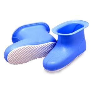 バスブーツ お風呂ブーツ カレンナーブーツ|mitsugiron