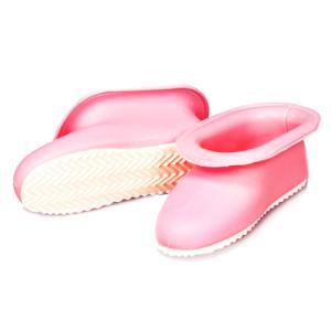 お風呂ブーツ バスブーツ ハミングブーツ|mitsugiron