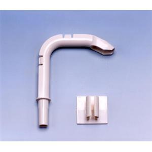 バスポンプ専用 ホースホルダー|mitsugiron