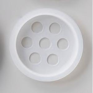 雨水タンク部品 中栓|mitsugiron