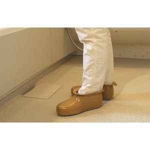 ミツギロン 小さめサイズ(24cm)のバスブーツ【アウトレット】 mitsugiron 02