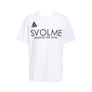 スボルメ SVOLME  JR ロゴ トレーニングトップ サッカー・フットサル ジュニアウェア 11...