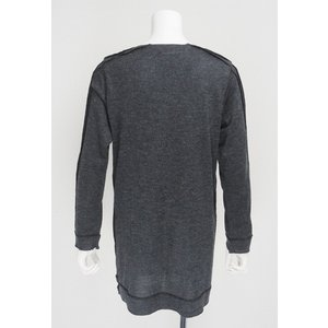 Bona(ボナ)/Tシャツ/グレー/BO47410G mitsuki-web 03
