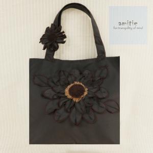 BelPaci(ベルパーチ)/バッグ/茶/BP92765|mitsuki-web