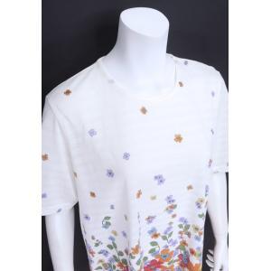 CANAC(キャナック)/Tシャツ/オフ/CA5518304|mitsuki-web|03