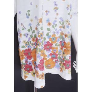 CANAC(キャナック)/Tシャツ/オフ/CA5518304|mitsuki-web|04