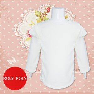R.P.Company(アールピーカンパニー)/Tシャツ/オフ/RP15088 mitsuki-web