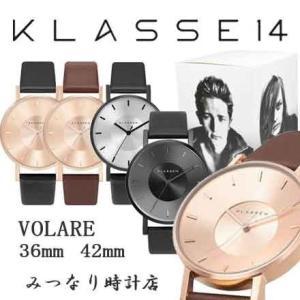 klasse14 ペアウォッチ KLASSE14 MARIO NOBILE klasse14 vol...