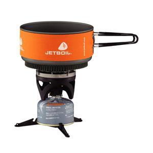 JETBOIL ジェットボイル 1.5リットル クッキングポット 1824309|mitsuyoshi