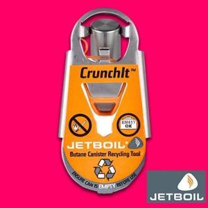 JETBOIL(ジェットボイル) クランチット 1824371|mitsuyoshi