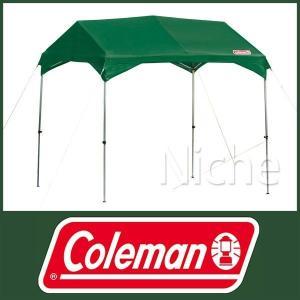 Coleman コールマン イージーキャノピーレクタ/260  2000023499|mitsuyoshi