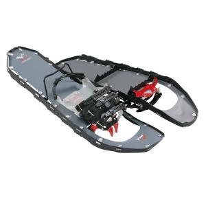 MSR エムエスアール ライトニング アッセント (25インチ ブラック 男性用)  40607|mitsuyoshi