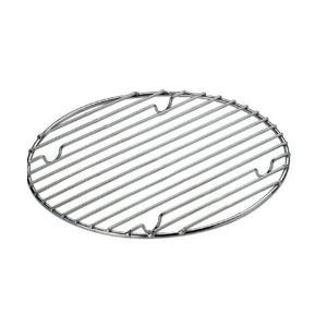 ユニフレーム ダッチオーブン底網 8インチ用 UNIFLAMEダッチオーブンスーパーディープに標準で...