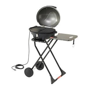 ロゴス バーベキューコンロ Smart Garden BBQエレグリル キャンプ BBQ|mitsuyoshi
