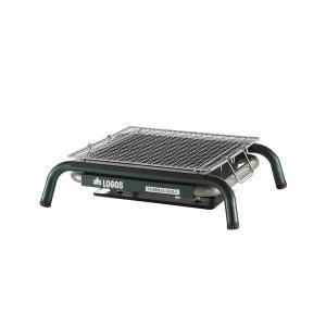 LOGOS ロゴス エコセラ・テーブルチューブラルS  81063940 キャンプ用品|mitsuyoshi