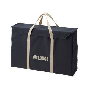 LOGOS ロゴス グリルキャリーバッグM  81340520