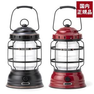 調光可能な暖色の充電式LEDランタン 炭鉱用カンテラを模した充電式の電球色LEDランタンです。最大2...