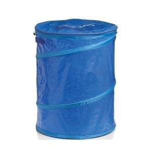 コフラン ポップアップ リサイクル ビン #1715 11210283000000の商品画像 ナビ