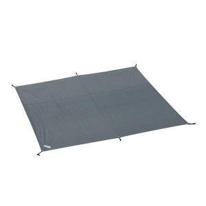 OGAWA CAMPAL オガワ PVCマルチシート 210×130用  1400 mitsuyoshi