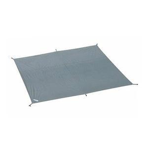 OGAWA CAMPAL オガワ PVCマルチシート 340×220用  1404 mitsuyoshi