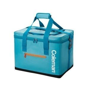 Coleman コールマン アルティメイトアイスクーラーII/25L(アクア)  2000027239|mitsuyoshi