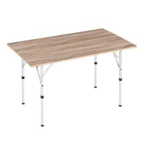 コールマン フォールディングリビングテーブル 120  2000034610 キャンプ用品