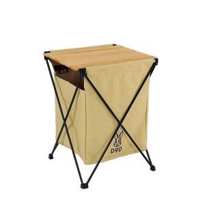 ステルスエックスは「たかがゴミ箱、されどゴミ箱」をコンセプトに、最大限にスマートに見えるように設計し...